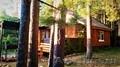 Сдаю дом в красивейшем месте Селигера -  в сосновом бору, у озера!