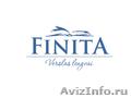 Миграционные услуги в Литве