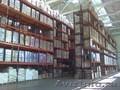 Ответственное хранение в Самаре,  складские услуги