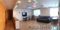 Продам 3-комнатную квартиру 79-й Гвардейской Дивизии 24