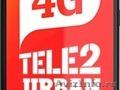 Tele2 Urban 4g Казахстан код разблокировки сети разлочка программа