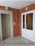 Продам 3-комнатную квартиру Нижний переулок 47