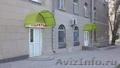 Продам торговое помещение 72  кв. метров,  Магнитогорск
