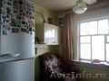 Продам дом в п. Тросна Жуковского района. Брянской области