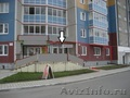 Нежилое 137 кв.м. в Покровском
