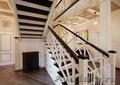 Купить деревянную лестницу в Твери