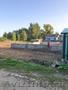 Продам земельный участок с фундаментом по ул. 1-я Транспортная (Бургора) г.Кимры
