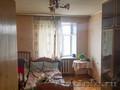 Продам просторную 3-х комн. квартиру по ул.Орджоникидзе,  д.34 (Заречье)