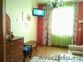 посуточно отл. комната в 2-х к квартире Петроградка