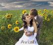 На юбилей,  утренник,  свадьбу,  выпускной,  видео и фото качественно