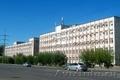 Аренда торговых площадей в Томске