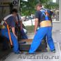 Грузчики в Хабаровске