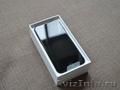 iPhone 7 Black на гарантии