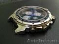 Наручные часы «HotShop».