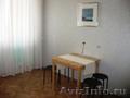 Домашняя гостиница - однокомнатная квартира  в   Тольятти.