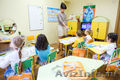 Частный детский сад Классическое образование