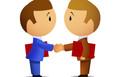 Финансовый бизнес-проект с доходными юридическими лицами