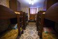 Места для размещения гостей в Барнауле