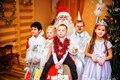 Дед Мороз и Снегурочка,  Приморский район,  выезд. 1150 руб.